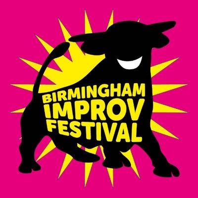 BIF 2018 logo