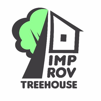 Improv Treehouse