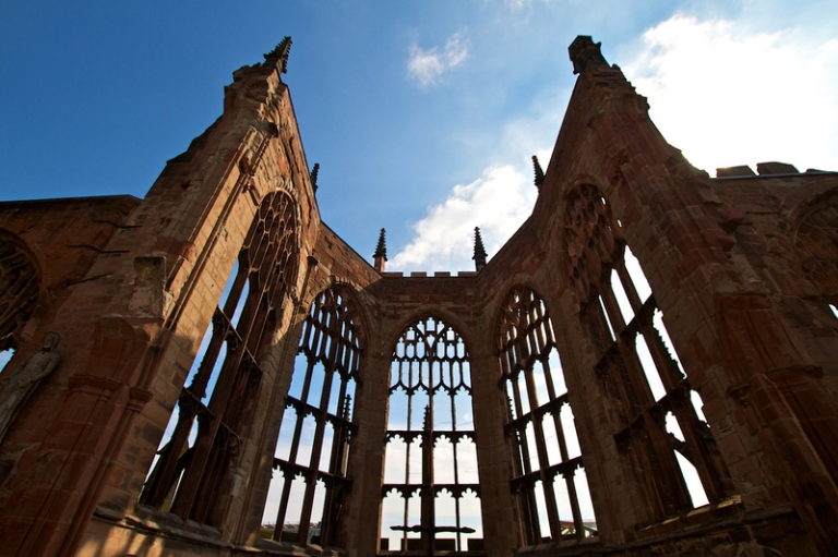 gates-and-cathedral-in-coventry_800