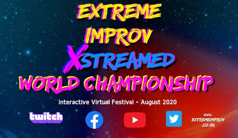 ExtremeImprovWorldChampionships2020